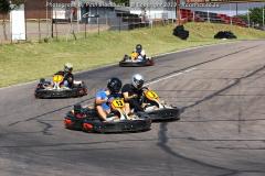 Race-2019-03-03-039.jpg