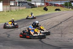 Race-2019-03-03-040.jpg