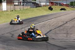 Race-2019-03-03-041.jpg