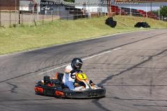 Race-2019-03-03-042.jpg