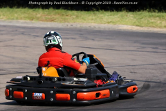 Race-2019-03-03-045.jpg
