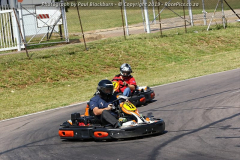 Race-2019-03-03-046.jpg