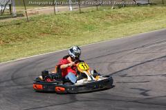 Race-2019-03-03-047.jpg