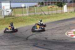 Race-2019-03-03-049.jpg