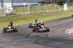 Race-2019-03-03-050.jpg