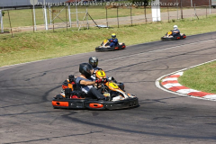 Race-2019-03-03-051.jpg
