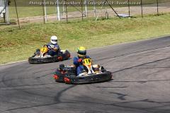 Race-2019-03-03-052.jpg