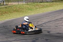 Race-2019-03-03-053.jpg