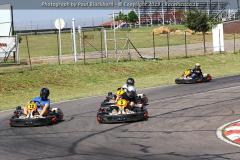 Race-2019-03-03-054.jpg
