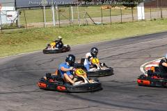 Race-2019-03-03-055.jpg