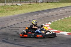 Race-2019-03-03-056.jpg