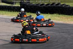 Race-2019-03-03-057.jpg