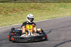 Race-2019-03-03-058.jpg
