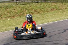 Race-2019-03-03-059.jpg