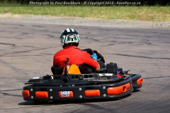 Race-2019-03-03-060.jpg