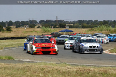 BMW-01-2019-03-23-007.jpg