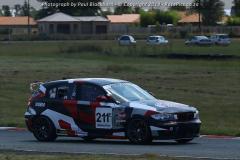 BMW-01-2019-03-23-025.jpg