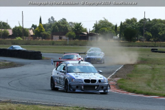 BMW-01-2019-03-23-033.jpg