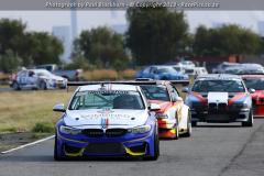 BMW-02-2019-03-23-002.jpg