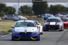 BMW-02-2019-03-23-003.jpg