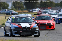 BMW-02-2019-03-23-004.jpg