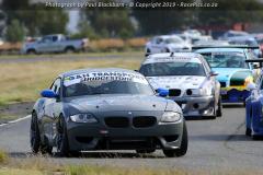 BMW-02-2019-03-23-008.jpg