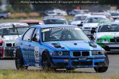 BMW-02-2019-03-23-015.jpg