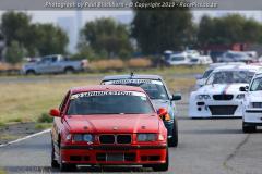 BMW-02-2019-03-23-016.jpg