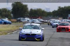 BMW-02-2019-03-23-020.jpg