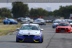 BMW-02-2019-03-23-021.jpg