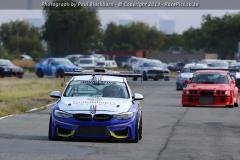 BMW-02-2019-03-23-022.jpg