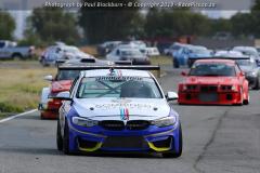 BMW-02-2019-03-23-023.jpg