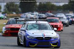 BMW-02-2019-03-23-024.jpg
