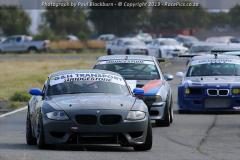BMW-02-2019-03-23-028.jpg