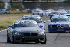 BMW-02-2019-03-23-029.jpg