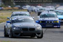 BMW-02-2019-03-23-030.jpg
