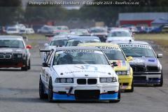 BMW-02-2019-03-23-031.jpg