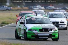 BMW-02-2019-03-23-033.jpg