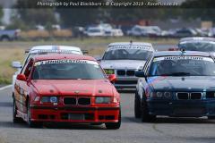 BMW-02-2019-03-23-035.jpg
