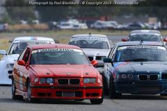 BMW-02-2019-03-23-036.jpg