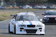 BMW-02-2019-03-23-037.jpg