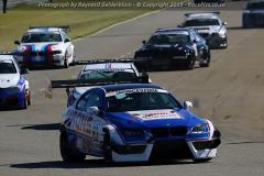 Race-1-2019-04-27-006.JPG
