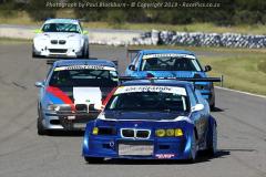 Race-1-2019-04-27-007.JPG