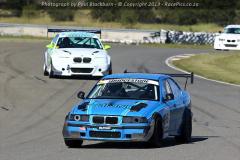 Race-1-2019-04-27-008.JPG
