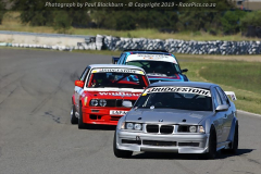 Race-1-2019-04-27-030.JPG