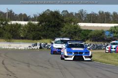 Race-1-2019-04-27-032.JPG