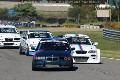 Race-1-2019-04-27-038.JPG