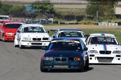 Race-1-2019-04-27-039.JPG