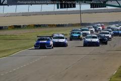 Race-1-2019-04-27-042.JPG