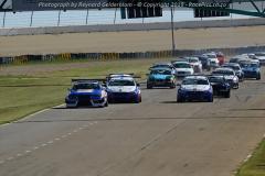 Race-1-2019-04-27-043.JPG
